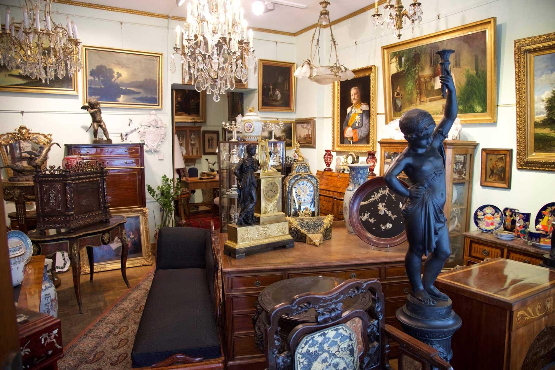 alte teppiche verkaufen in berlin anfahrt juwelier weiss. Black Bedroom Furniture Sets. Home Design Ideas